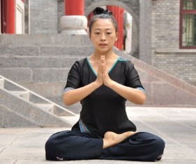 kewenqigong