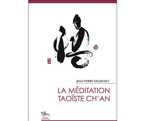 meditationlivre