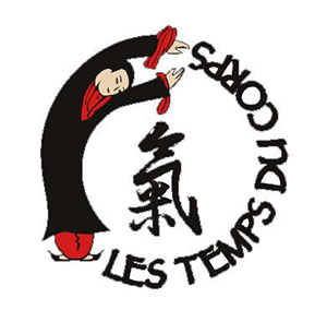 logo-temps-du-corps