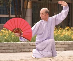 zhang-guang-de